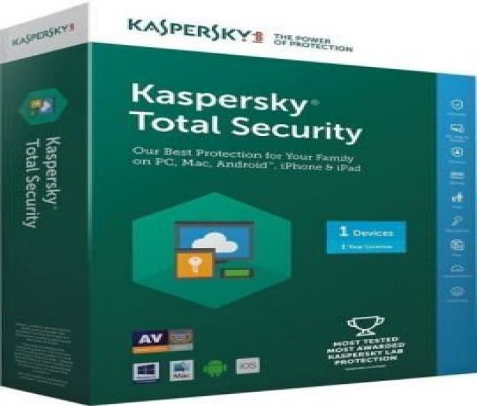 Buy Instant Kaspersky Internet Security online at cheap price from keywala.com